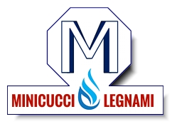 logomionicucci
