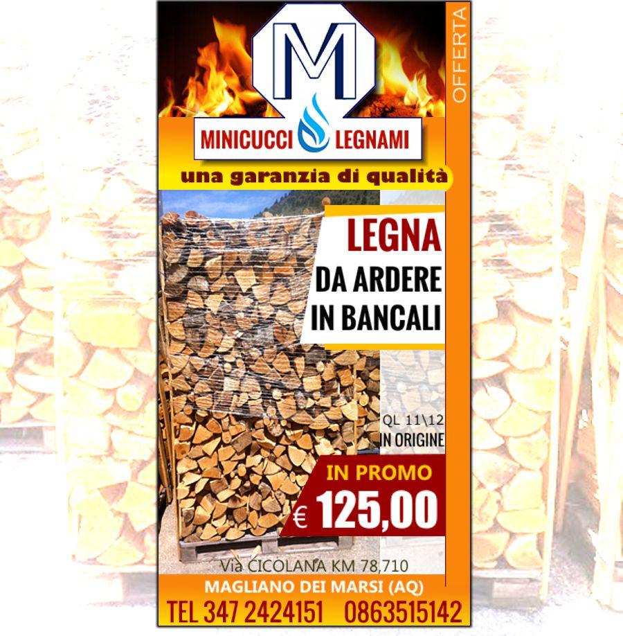 minicucci041623